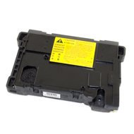 Laser scanner assy - LJ Pro M402 / M403 series by Laser Xperts Inc