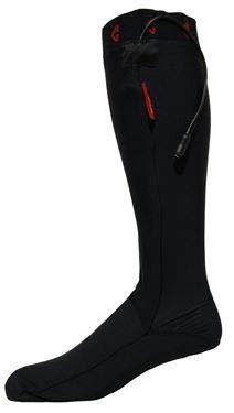 Gerbing's 12V Sock Liner-(Unisex)-Motorcycle-Large