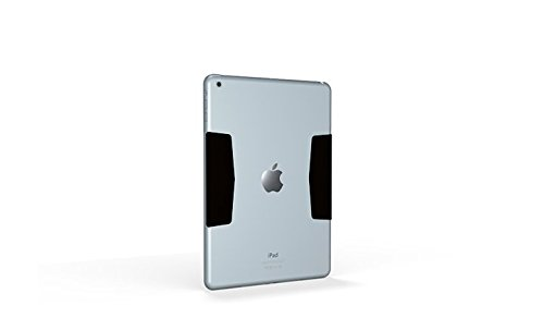 magnetic ipad fridge mount - 9