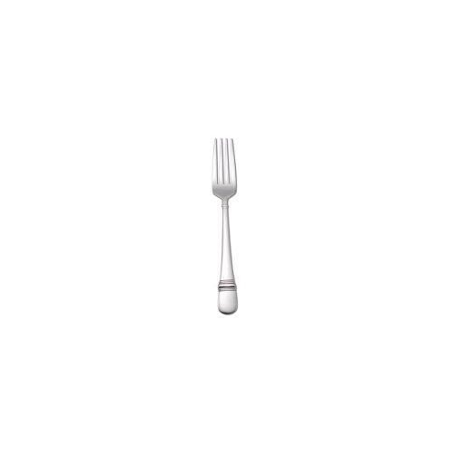 Oneida T119FDIF Astragal S/S European Table Fork - Dozen