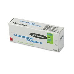 swingline-sf1-standard-staples-5000-per-box