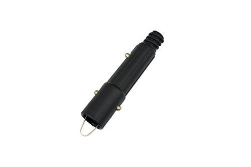 Ettore 1700 Pro Plus Pole Tip (Pack of 6)