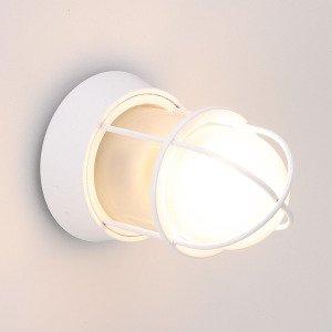 照明 エクステリアライトLED仕様 ホワイト(白) BH1000 WH FR LE B019XFVXU8 23004 BH1000 白色塗装くもりガラス BH1000 白色塗装くもりガラス