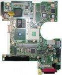 27R1842 Ibm System Board For Thinkpad T42p P/N: 27R1842 - Ibm Origina (Ibm T42p)
