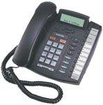 Aastra 9143i IP Telephone