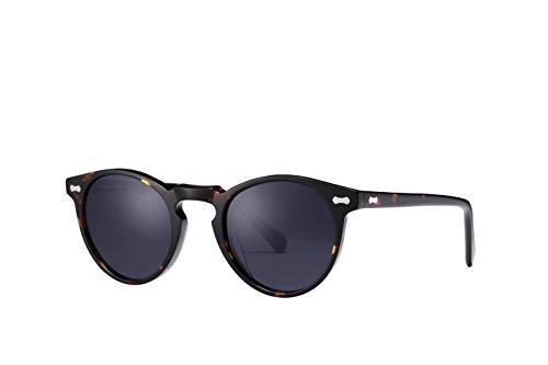 Buy sunglasses men