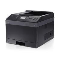 - DELL 5230N Mono Laser Printer 45Ppm 1200Dpi
