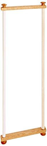- American Dream Oak EZ Stitch Frame, 30-Inch (IF30HD)