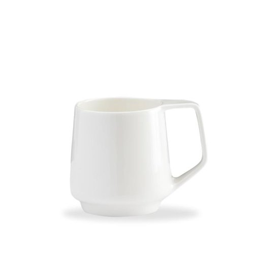 NORITAKE MARC NEWSON Set of 2 mugs 11 oz