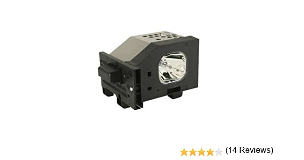 replacement projector tv lamp ty la1000 for panasonic pt43lc14 rh amazon ca Panasonic PT AE8000 Panasonic TV