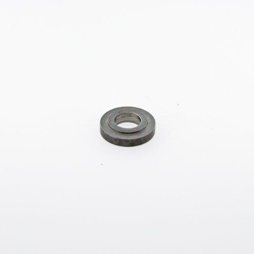 HOBART Worm Wheel Shaft Washer 124745