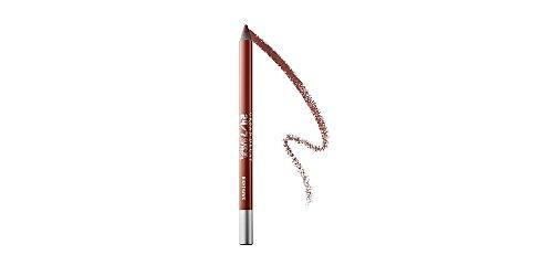 UD Urban 24/7 Glide-On Lip Pencil Nighthawk