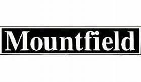Genuine Mountfield//Castelgarden//Alpina Ride on Tractor Trackrod Ball Joint fits J92 F72 JR92 JT92 Part no.122746609