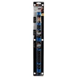 "1/2"""" Drive Magnetic Socket Rail Tools Equipment Hand Tools Review"