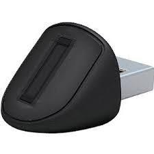 Fingerprint Reader 5 PACK Microsoft Windows