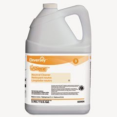 DVO903844 - Carpet Extraction Cleaner (Diversey Carpet Cleaner)