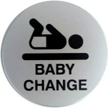 Roba 26015 V97 Fold Down Baby Changing Table Amazon Co