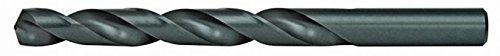 12 Pack Alfa Tools S160142 Number 42 High-Speed Steel Split Point 135-Degree Jobber Drill