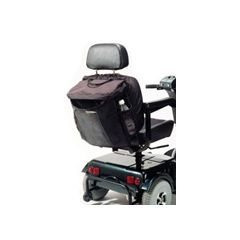 ez-access-ories-scooter-pack-225-pounds