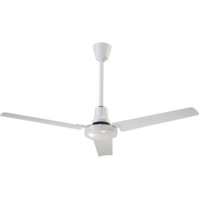 21RlsCs2GzL 8 [ canarm ceiling fan remote ] delta addison 8 inch widespread canarm exhaust fan wiring diagram at mifinder.co