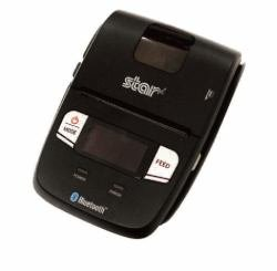 Star Micronics 39633000 Model SM-L200-UB40 Portable for sale  Delivered anywhere in USA