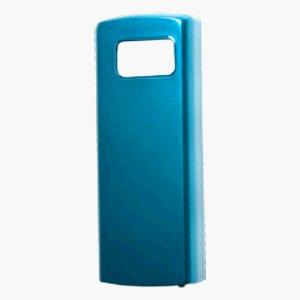 Samsung Juke (OEM Samsung SCH-u470 Juke Standard Battery ABCU4707GZ - Teal)