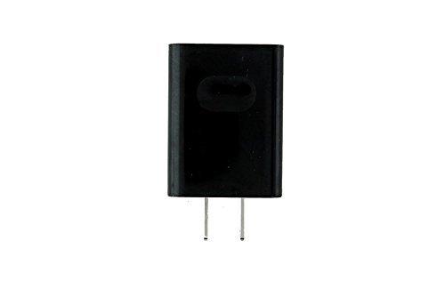 Huawei Type C Adaptor Google Galaxy product image