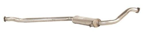 Bosal 284-837 Exhaust Silencer