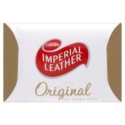 Imperial Leather Soap Package of 6  x 100gm