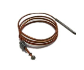 Laars W0037300 Thermocouple
