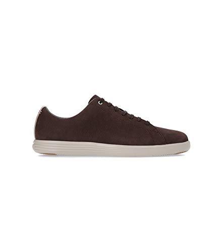 Cole Haan Men's Sneaker