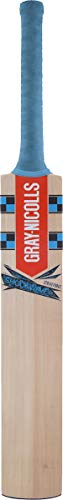 Gray-Nicolls Bat Shockwave Strikeforce Pro Performance 5