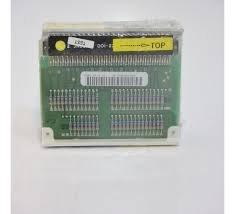 Avaya Definity TDM/LAN Bus Terminator Card- ZAHF4 V2