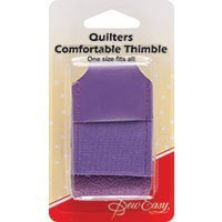 quilter thimble - 4