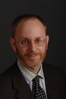 Kenneth A. Richman