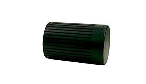 TetraPond Cylinder Prefilter for