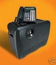 - Toshiba Strata CTX100 CTX 100 complete phone system