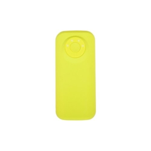 urban-factory-bat52uf-emergency-battery-5600mah-green-usb-2-1-a-port-light
