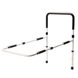 Bed Support Rail - Bed Support Rail - Model 565653 by Sammons Preston (Image #1)