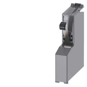 Siemens 3Va9987–0Kb00position signalisation commutateur pour accessoire pour: Plug-in–dehors et Draw-out Unit, Blanc 3VA9987-0KB00