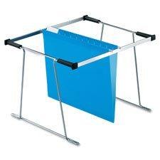 Uniframe Drawer Frame, Adjust 18