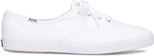 Keds Women's Champion Canvas Sneaker 1