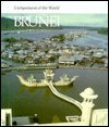 Brunei (Enchantment of the World)
