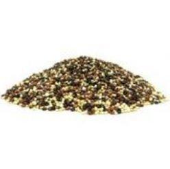 Quinoa 100% organic Tri Color 25 LB by Bulk Grains