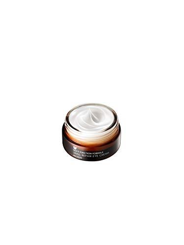Buy asian eye cream