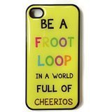 froot-loops-and-cheerios-iphone-4-case-trendy-cute-iphone-4s-case-usa-made
