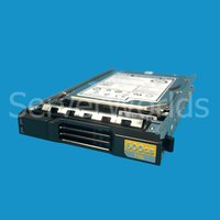 COMPELLENT 9WG066-157 - Compellent 600GB SAS 10K 6GBPS 2 5 Drive w/tray