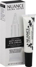 Price comparison product image Nuance Salma Hayek Smoothing Anti-Aging Eye Cream
