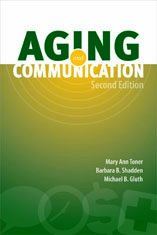 Aging+Communication