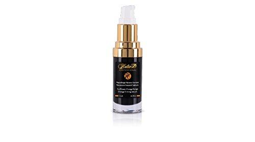 D Vine Skin Care - 9